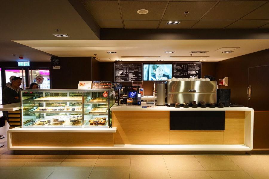 comercial_restaurante_02