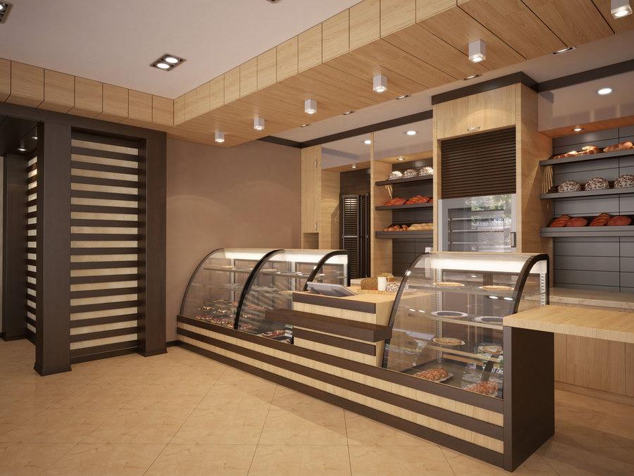 comercial_restaurante_03
