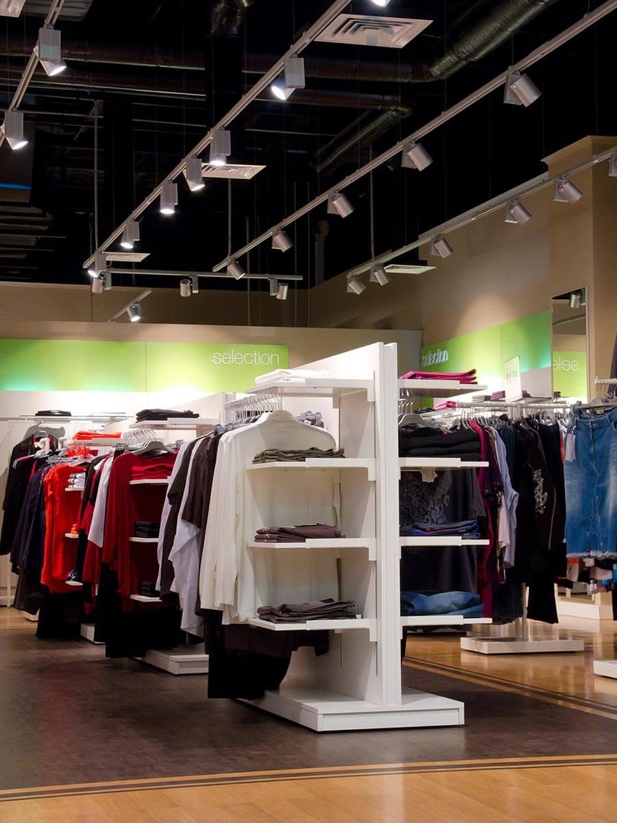 comercial_tienda_ropa_01