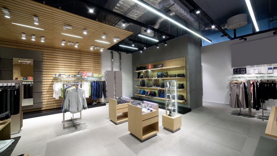 comercial_tienda_ropa_03