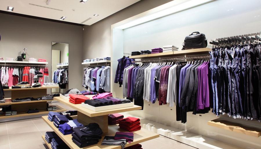 comercial_tienda_ropa_05