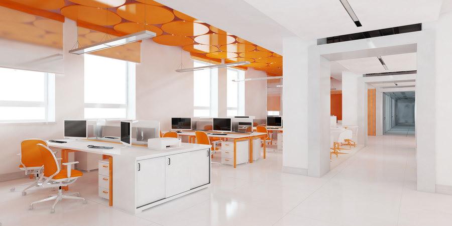 corporativo_oficinas_02