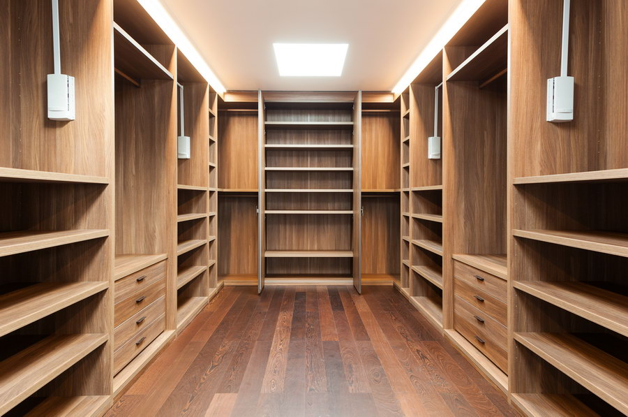 residencial_closets_01