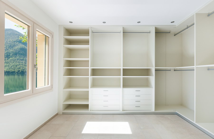 residencial_closets_02