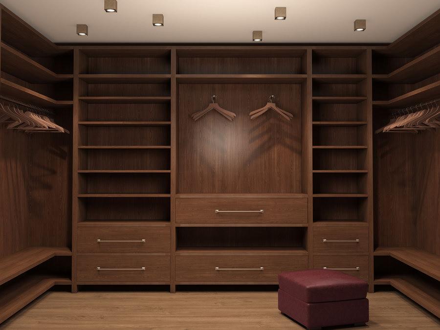 residencial_closets_03