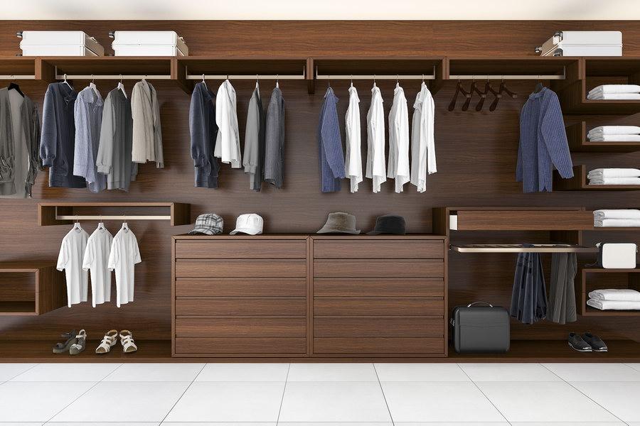 residencial_closets_04