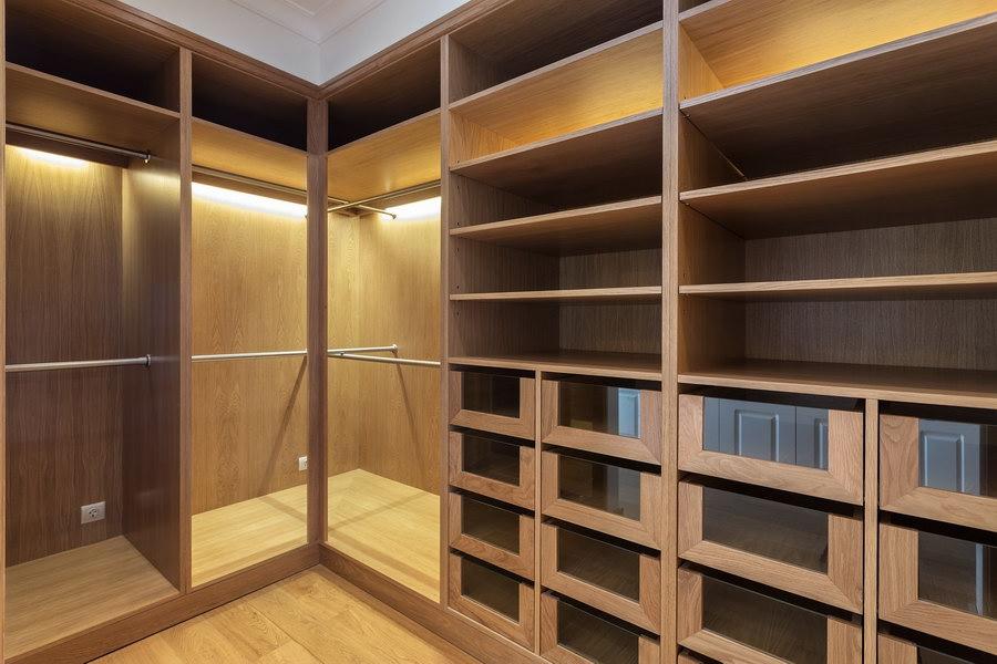 residencial_closets_05