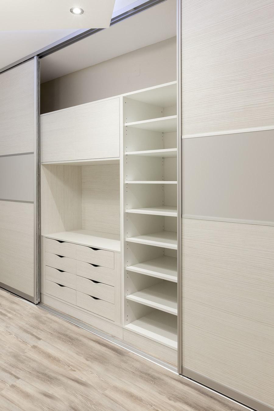 residencial_closets_07