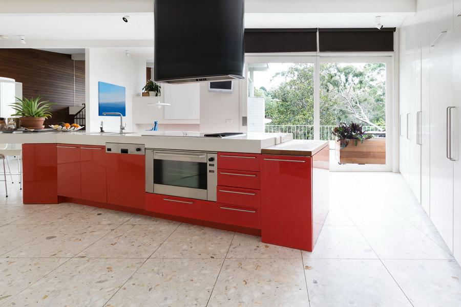 residencial_cocinas_06