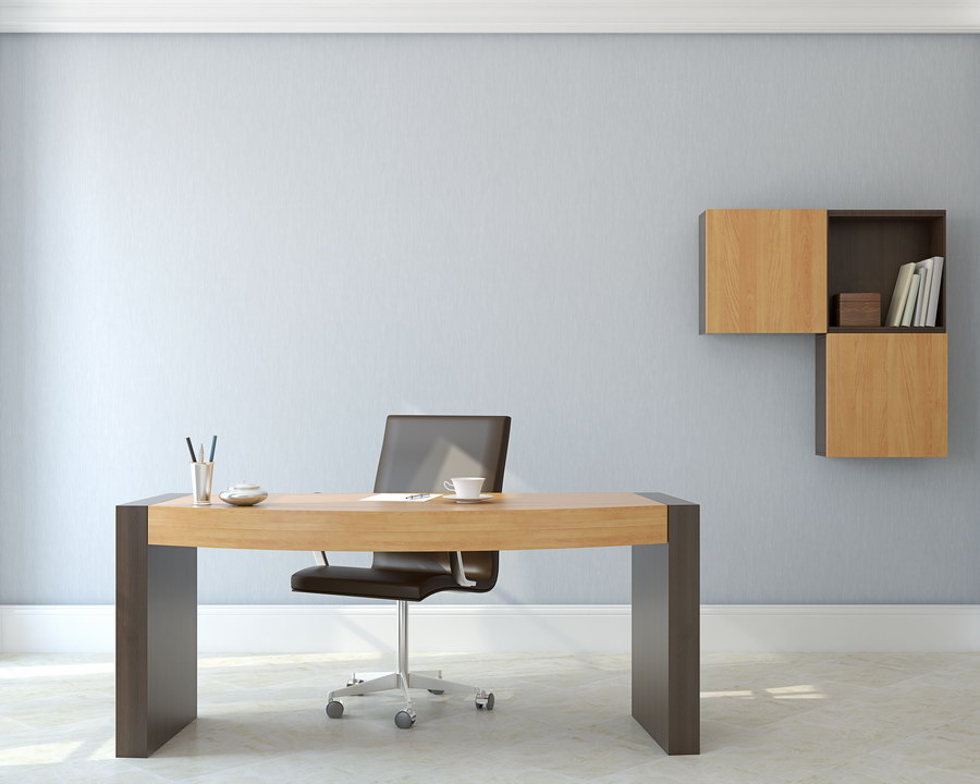 residencial_home_office_01