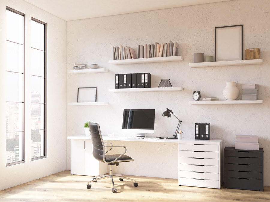 residencial_home_office_02
