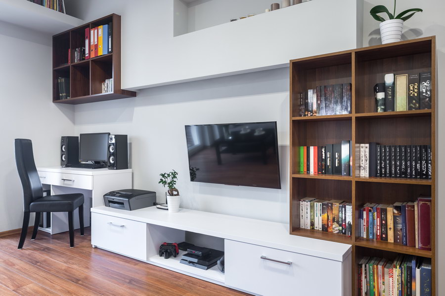 residencial_home_office_03