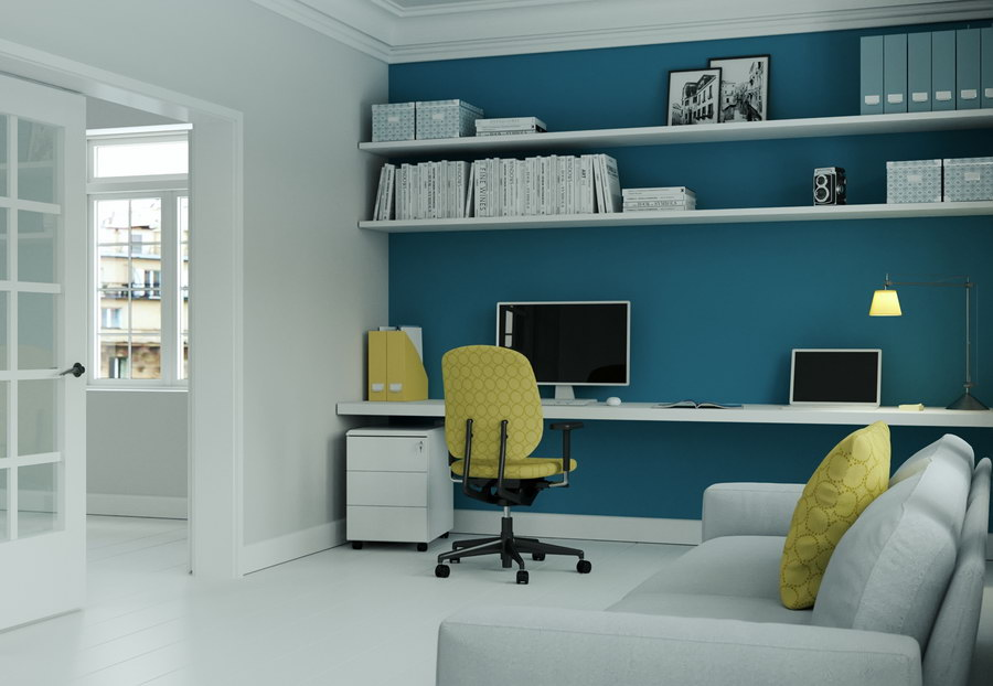 residencial_home_office_04